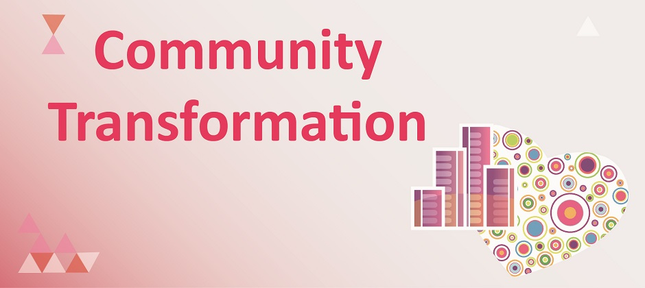 Community Transformation 940 x 420