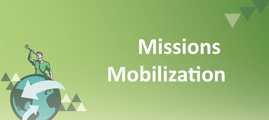 Mission Mobilization Banner 940×420